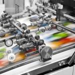 Welches Papier? Welches Format? Offset- oder Digitaldruck? Diese Fragen sollten vor dem Druck des Magazins geklärt werden