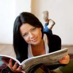 Attraktive Kundenmagazine haben ihren Preis